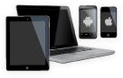 Multi-Device Solutions