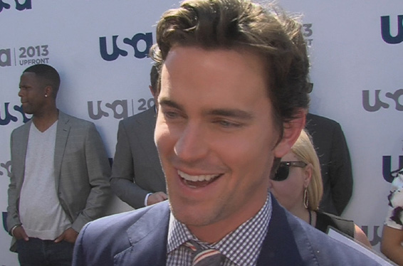 &#39;White Collar&#39;: What&#39;s Happening In Season 5?