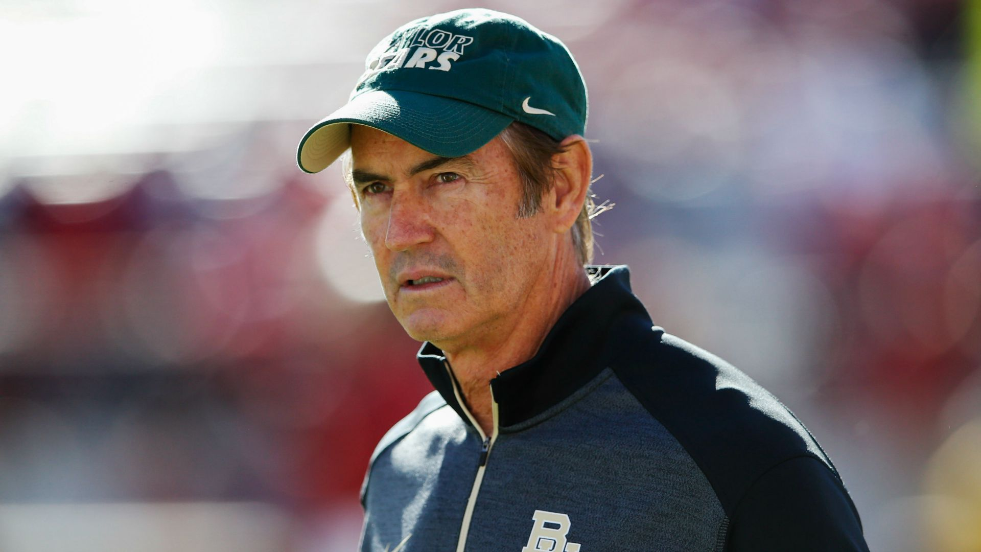 Art Briles has changed the face of Baylor football, but does that make him the best coach in the Big 12? Find out what associate editor Rich Cirminiello thinks as he breaks down his top five Big 12 coaches.