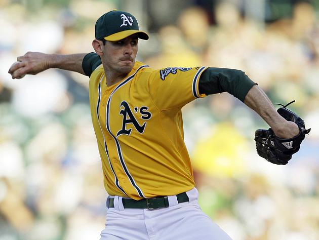 Friday Deals: Brandon McCarthy lands in Arizona, Andruw Jones r…