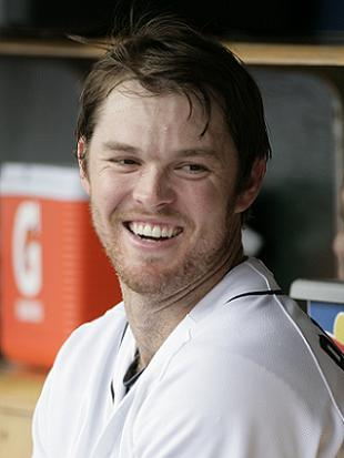 Depleted Yankees sign Brennan Boesch to one-year contract