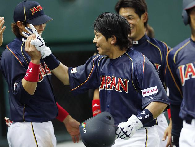 Japan rallies past underdogs from Brazil, Netherlands cruises i…