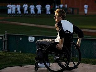 Diamondbacks draft paralyzed Arizona State player Cory Hahn in …
