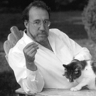 Richard Ben Cramer dies at 62: Wrote best-selling DiMaggio bio,…
