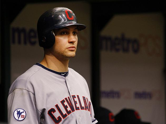 Grady Sizemore receives major league deal from Red Sox