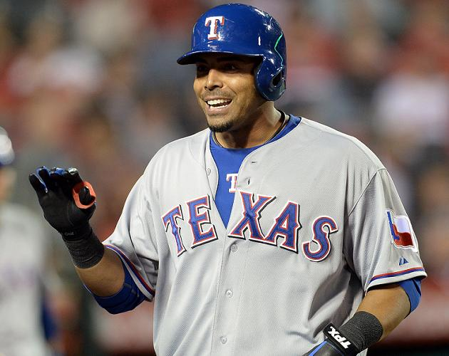Suddenly busy Orioles add Nelson Cruz — is it enough to compete…
