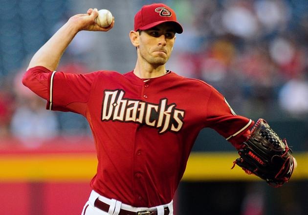 Brandon McCarthy suffers seizure related to last season's head …