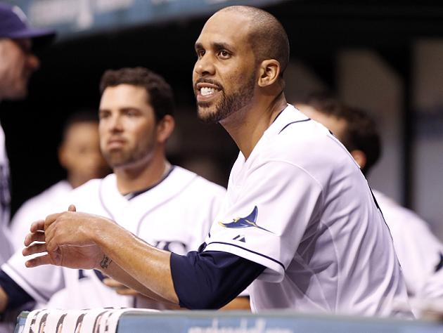 David Price live tweets $202 taxi ride from San Francisco hotel…
