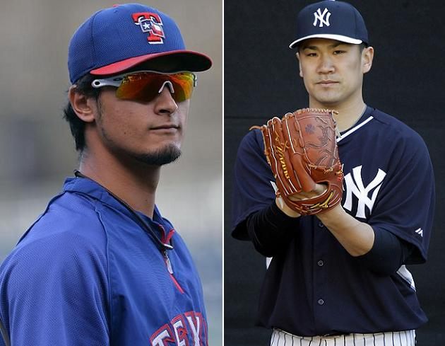 Yu Darvish issues apology for misinterpreted comments about Mas…