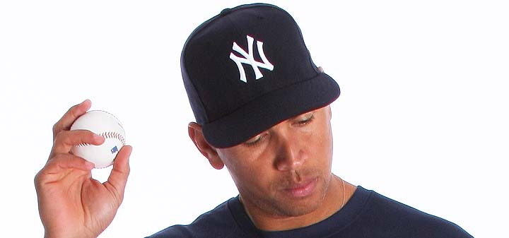 Union members should put their names to A-Rod criticism