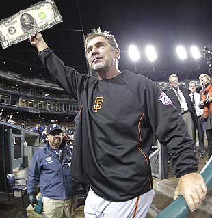 Playoff shares announced; Giants get record $377,002.64