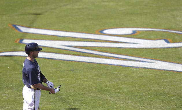MLB's PED vendetta against Ryan Braun: Seeks informants, offers…