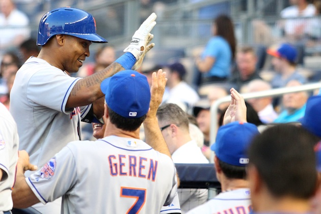 The Juice: The Pirates win another 1-0 game; Mets complete four…