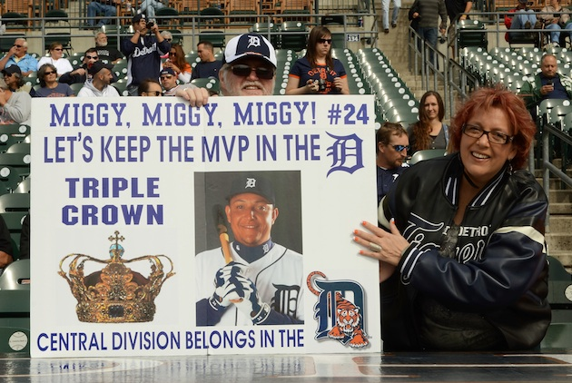 Here's how the 28 AL MVP voters explained their choice between …