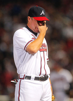 Clairvoyant Chipper: Jones envisioned Braves' demise in one-gam…