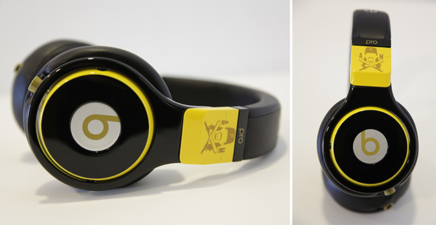 Andrew McCutchen becomes first MLB player to get custom Beats b…
