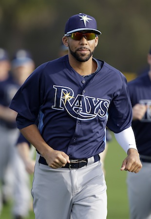 David Price wouldn't sign with Yankees because of 'old-school' …