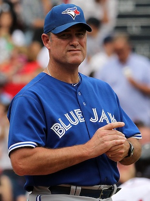 John Farrell's name is already being thrown around as a Bobby V…