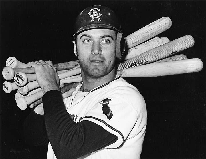 Jim Fregosi dies at 71