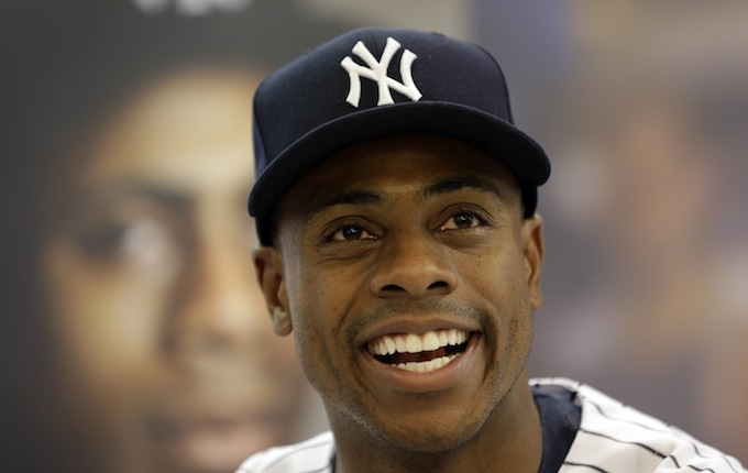 Curtis Granderson pledges money to build baseball stadium at al…