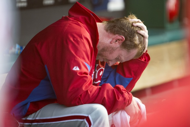 Roy Halladay will have surgery on right shoulder, hopes to pitc…