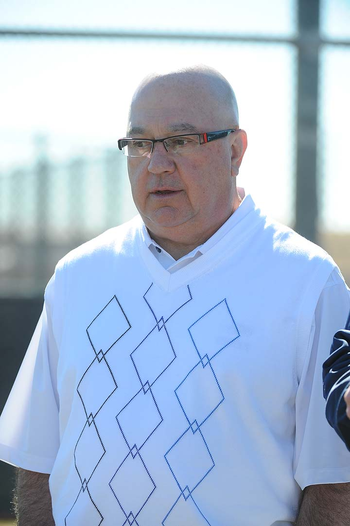 Mariners GM Jack Zduriencik responds to harsh story that called…