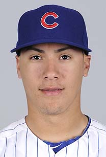 Cubs prospect Javier Baez hits four home runs, thanks fans at l…