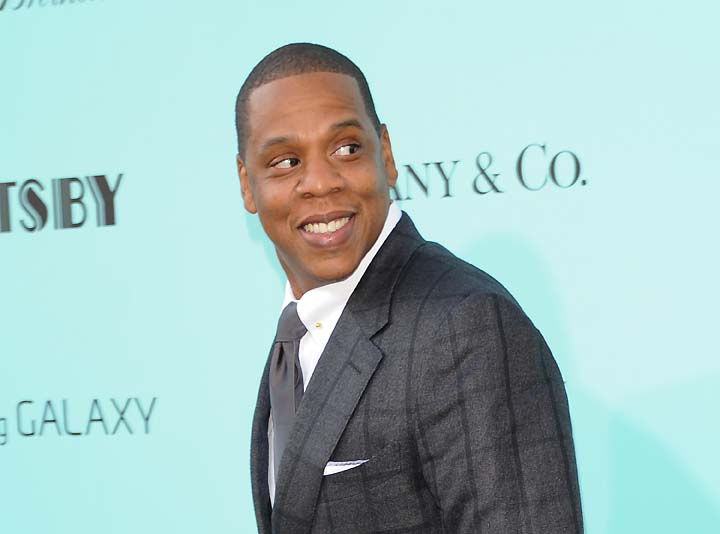 Jay Z meets with Mets about Robinson Cano in 'secret'