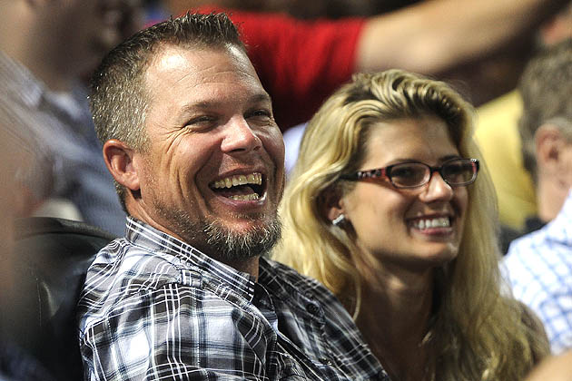 The Juice: Long night at the office: Athletics outlast Angels i…