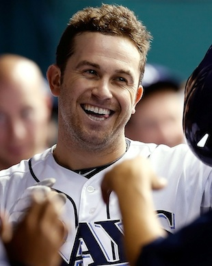 Evan Longoria and Rays sign $100 million extension, deal could …