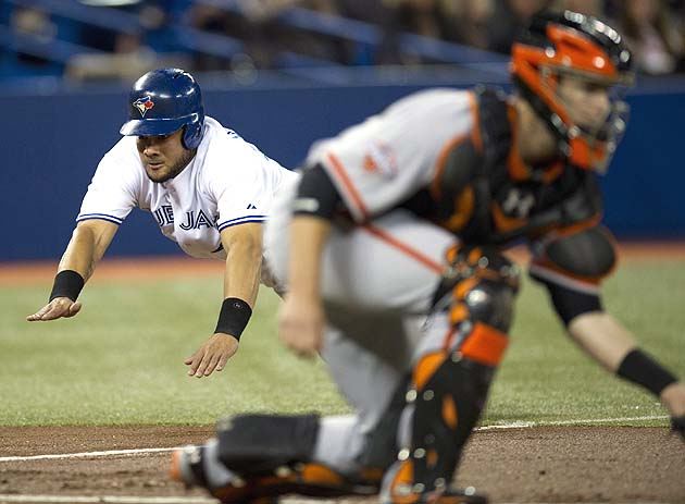 Melky Cabrera gets World Series ring, plus four hits with old S…