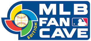 Ten reasons the MLB Fan Cave is opening its doors for the World…