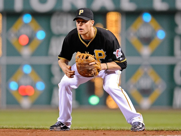 Justin Morneau gets $13 million over two years from Rockies to …