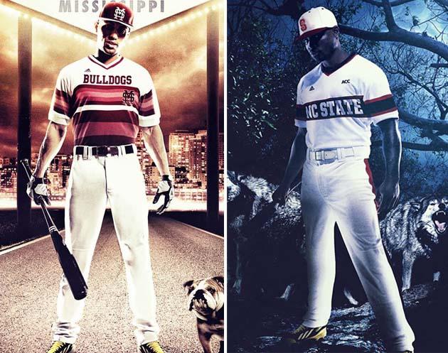 timeless design 2ac5e fde9f Baseball: Louisville's blinding new uniforms bring Houston ...