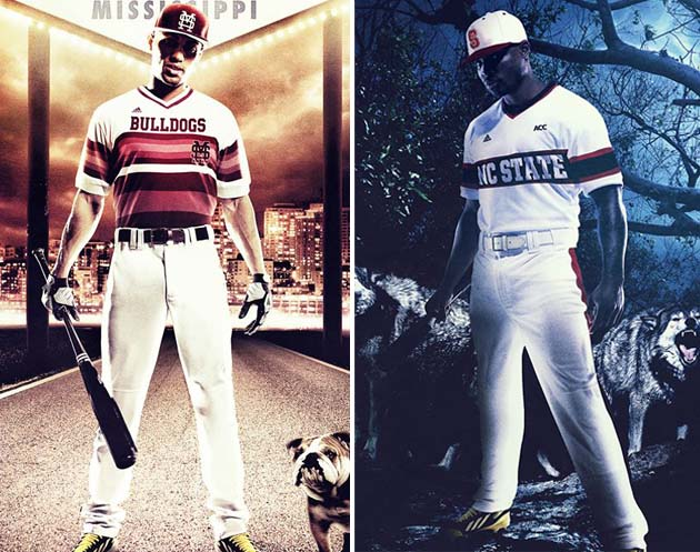 timeless design e174b aa2ad Baseball: Louisville's blinding new uniforms bring Houston ...