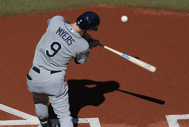 AL wild card preview: Rays and Indians are still trying to stay…