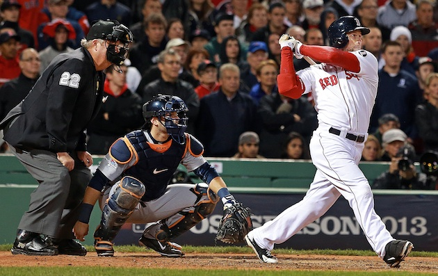The Red Sox offense needs to wake up — here are five things tha…