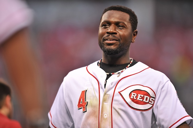 Brandon Phillips calls his $72.5 million contract a 'slap in th…
