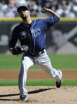 David Price becomes 15th member of 'The Black Aces', first 20-g…