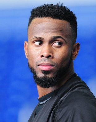 Jose Reyes could end up paying $8 million more in taxes as a me…