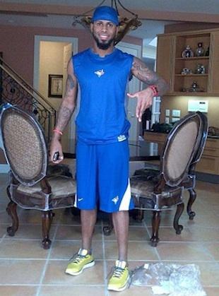 Bud Selig approves Blue Jays-Marlins deal