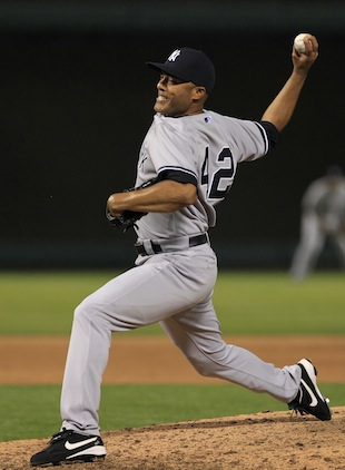 Reports: Mariano Rivera to announce he'll retire after 2013 sea…
