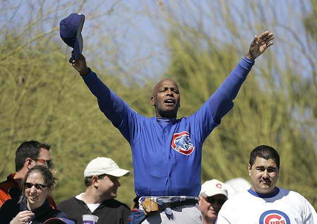 Chicago Cubs ad wizards should be 'Committed' after strange cho…