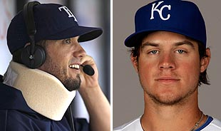 Eight reasons the Wil Myers-James Shields trade is a bad one fo…