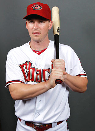 Stephen Drew traded to Athletics for minor leaguer