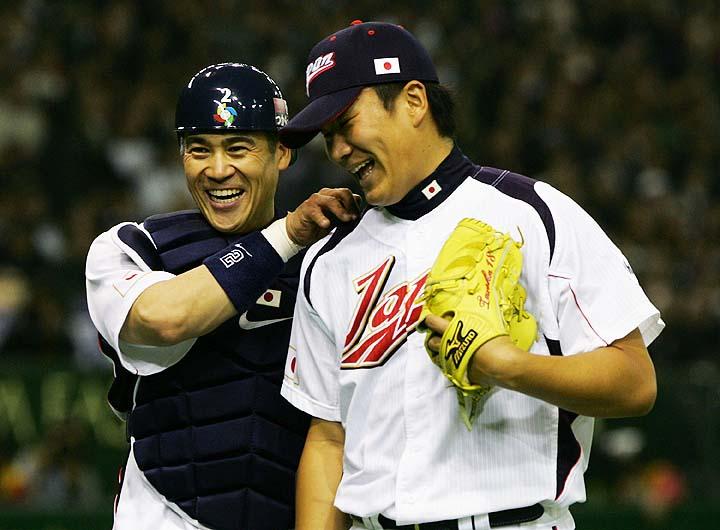 Cubs lose —again —pursuing Masahiro Tanaka