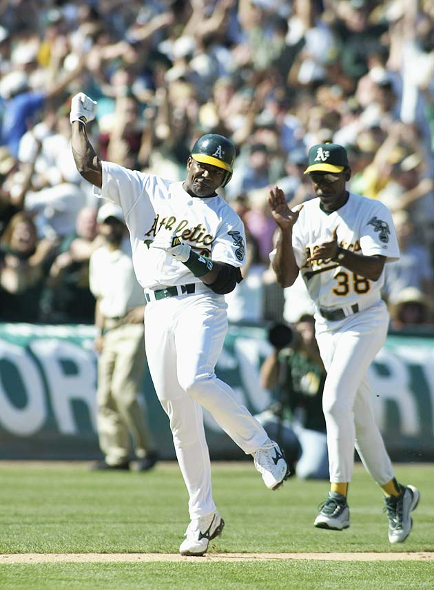 Miguel Tejada's mistakes eclipse his extensive career accomplis…