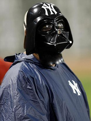 Judge rules that Yankees are baseball's only 'Evil Empire'