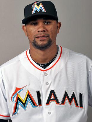 Travelling Man: Sandy Rosario changes uniforms for fifth time s…