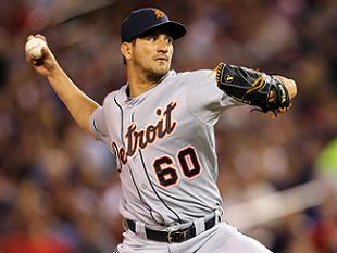 Family of Tigers reliever unhurt after kidnap try